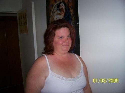 Kinky Alicia Milf 23