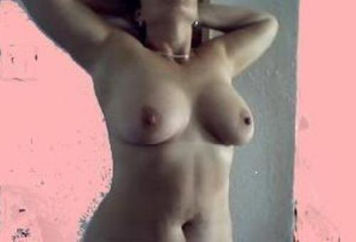 porno vintage amatoriale film porno solo italiano